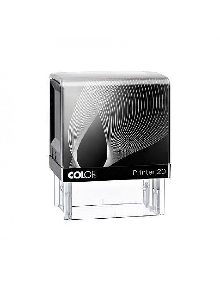Colop Printer 20 Self Inking Stamp