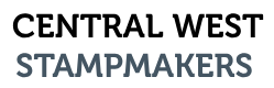 CENTRAL WEST STAMPMAKERS